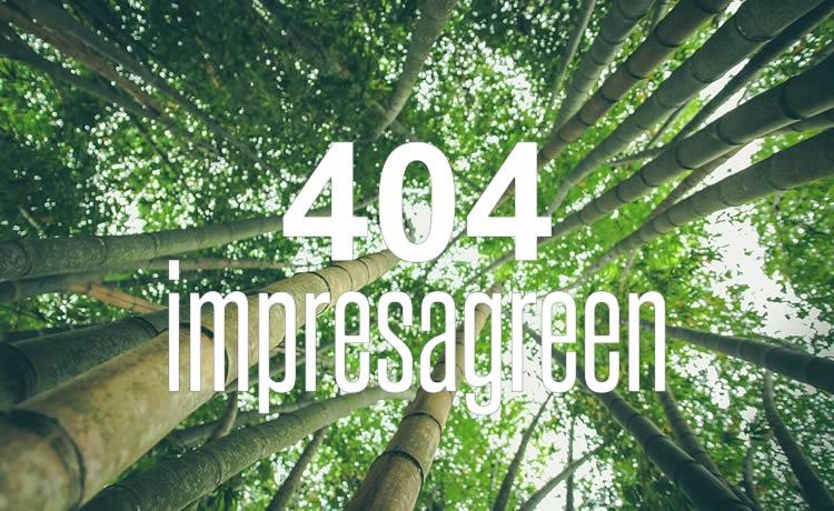 ING: la tecnologia può ridurre le emissioni di CO₂ del 64% entro il 2050