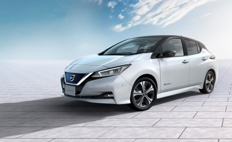 426201845 nissan fuses pioneering electric innovation and propilot technology to source