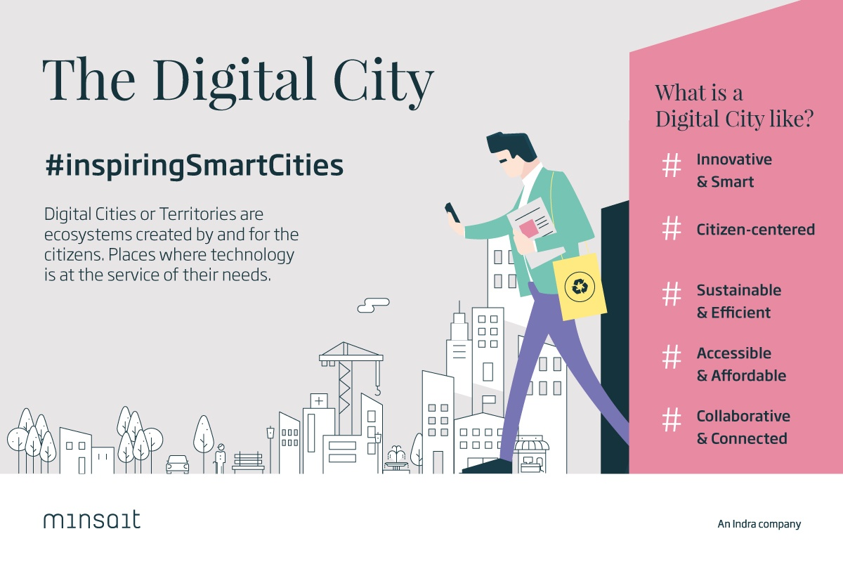 af eng insight infografia ciudades digitales 01 1200x800
