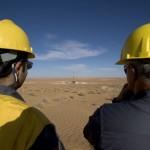 Eni: avviato il progetto di espansione di Nigeria LNG