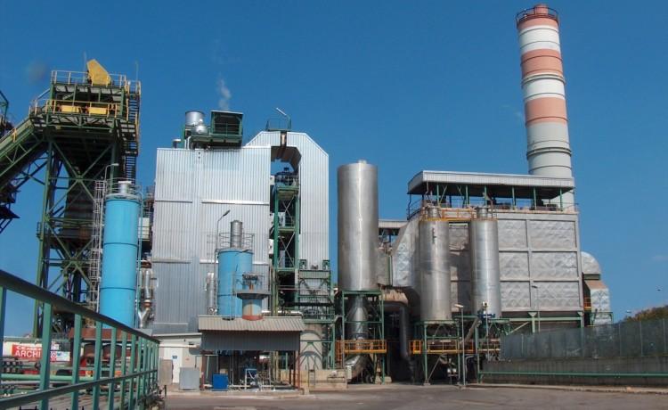 """EBS: """"Uso di biomasse è risorsa positiva per il nostro paese, il problema è come si utilizza"""""""