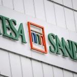 Intesa Sanpaolo tra le società più sostenibili al mondo