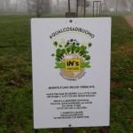 IN'S Mercato apre a Buccinasco nel segno della sostenibilità