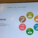Energy Way: AI e matematica al servizio della sostenibilità aziendale