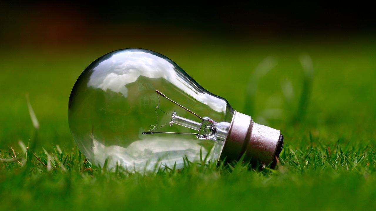 Al via 62 progetti per l'efficienza energetica per un investimento di 89 milioni di euro