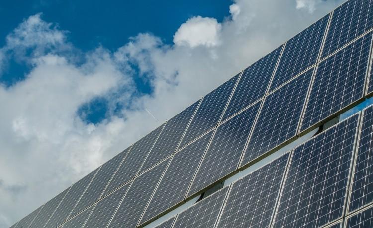 Enel X e Gruppo Cremonini insieme per soluzioni energetiche sostenibili
