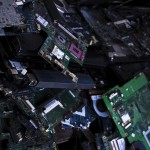Oltre 146.000 tonnellate di rifiuti tecnologici gestiti in un anno da Remedia