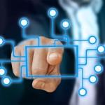 Ricerca Appian: l'Intelligent Automation prioritario per il settore Energy & Utility in Italia