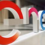 Enel prepara l'aumento della sua partecipazione in Enel Americas fino al 65%