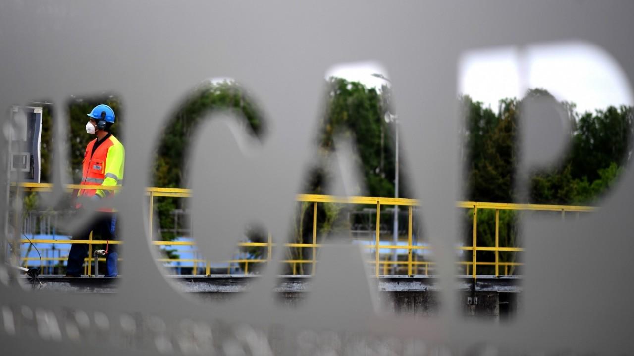 Gruppo CAP: 500 milioni di euro di investimenti green per Milano