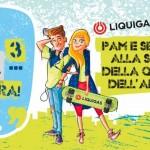 In dirittura d'arrivo il progetto di educazione ambientale di Liquigas