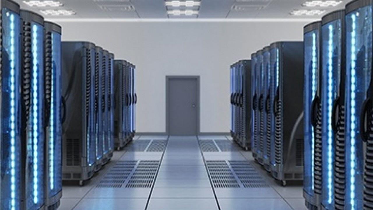 Data center: come ridurre consumi e inquinamento nell'era digitale