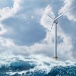 Siemens Gamesa lancia una turbina offshore Direct Drive da 14 MW con rotore da 222 metri