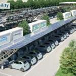 FCA ed ENGIE Eps: iniziati i lavori per il progetto pilota vehicle-to-grid