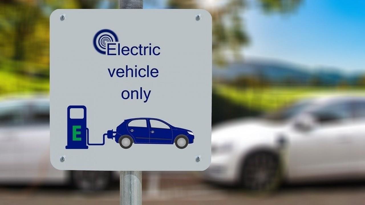 Ecobonus, ulteriori 20 milioni per l'acquisto di veicoli a ridotte emissioni