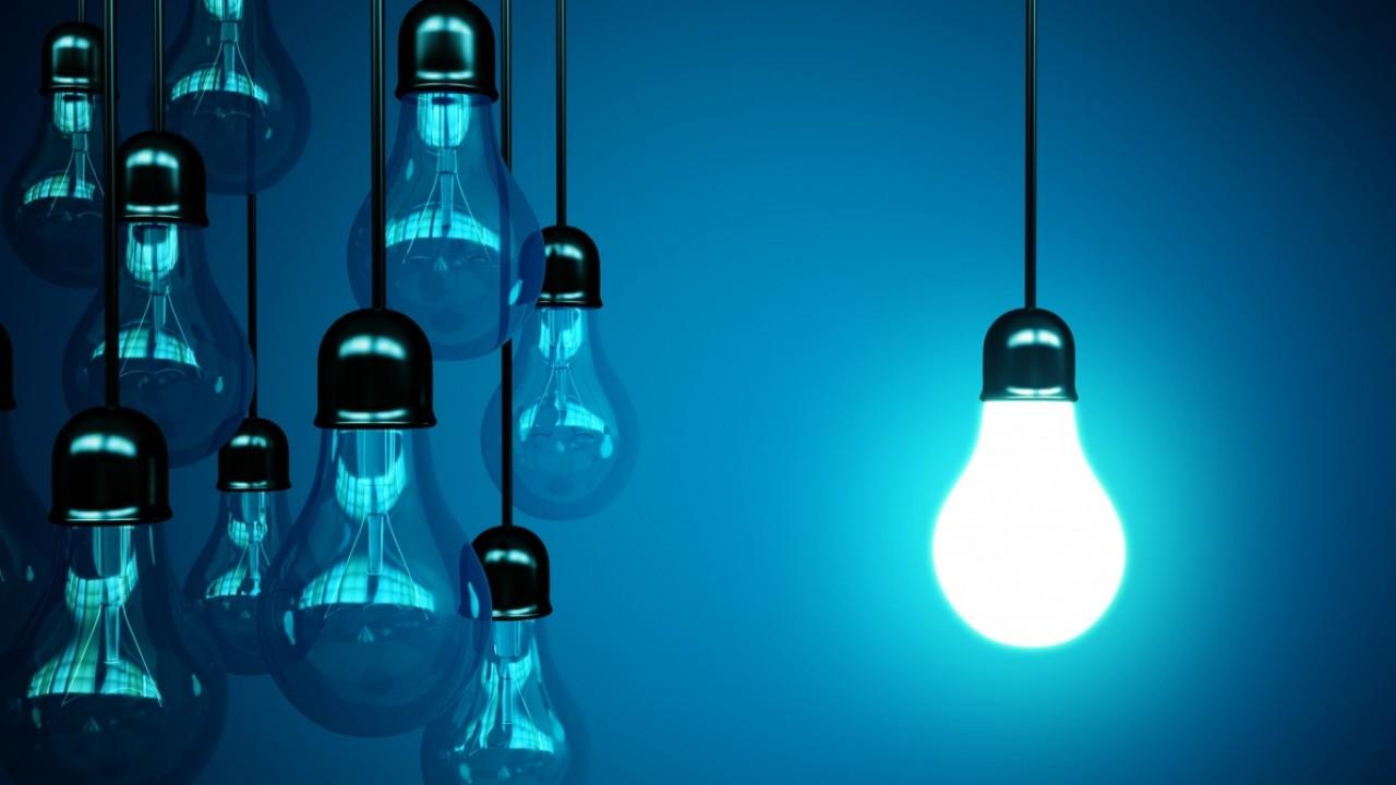 Il futuro è verde, Warrant Hub punta sulla DigiGreen Innovation