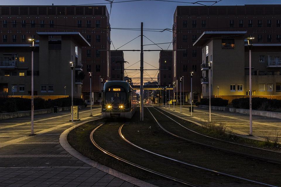 Trasporto pubblico locale, dal governo 412 mln di euro per sostenere le aziende