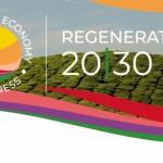 Regeneration 20 30, la nuova alleanza green tra imprese e istituzioni