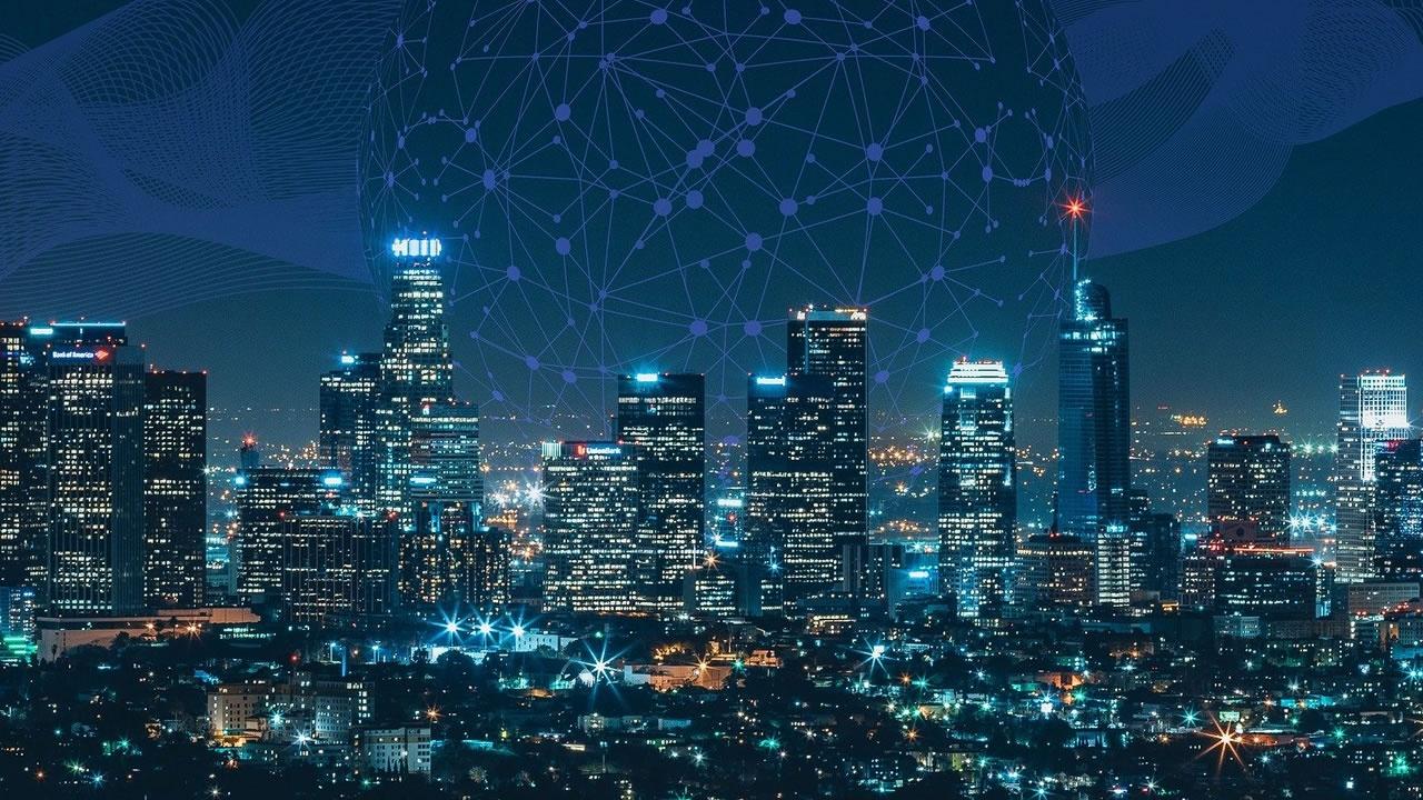 Smart City, Green City: come una città iperconnessa può essere Green