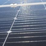 LG Electronics, dalla divisione Solar ancora investimenti e un nuovo modulo fotovoltaico da 370W