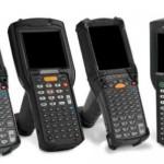 Zebra Technologies promuove l'economica circolare
