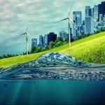 Akamai verso un futuro a emissioni zero