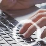 Iren Pay,  i servizi di pagamento digitali della multiutility Iren
