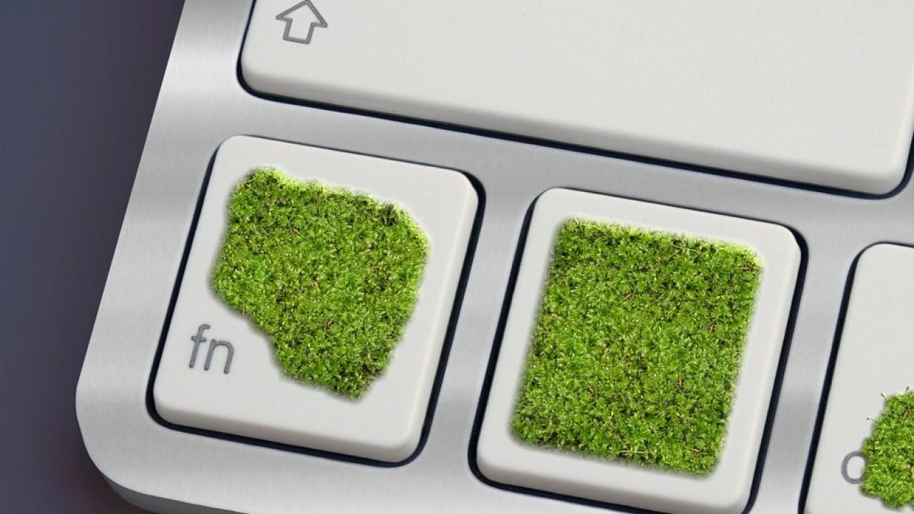 Tim, Coldiretti e Bonifiche Ferraresi firmano l'accordo per la digitalizzazione agricola
