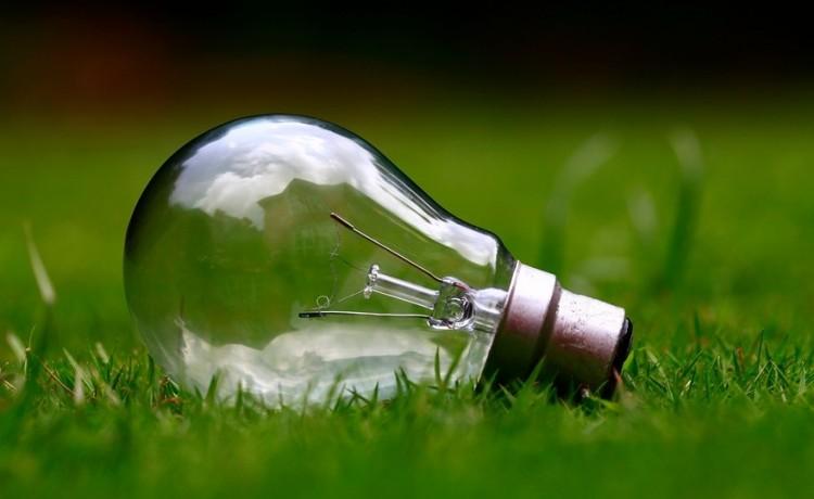 Energia, incentivo per l'autoconsumo e le comunità energetiche da fonti rinnovabili