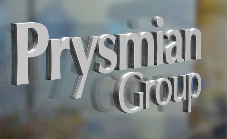 Prysmian lancia la prima rete in fibra ottica con il 90% di plastica riciclata