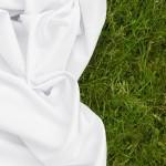 Klopman: rifiuti ridotti del 40% grazie a produzione di tessuti green