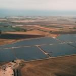 Impianto fotovoltaico di Troia (Fg): completati con successo tutti i test di performance