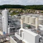 Biomasse: Gruppo SOL firma accordo di investimento con CropEnergies