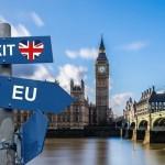Brexit, con paura no deal è corsa al Made in Italy (+5,2%)