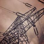 Terna: a settembre consumi di energia elettrica in ripresa