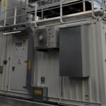 Cogenerazione: Mannesmann e E.ON insieme per il nuovo impianto in provincia di Bergamo