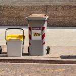 Rifiuti urbani in Italia: fatturato da 10 miliardi e oltre 95mila occupati