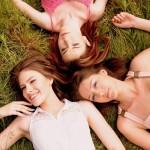 L'industria della moda e del tessile mira a diventare sempre più green
