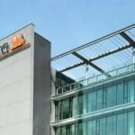 ING: finanziamento per l'acquisizione di Sorgenia da parte di F2i e Asterion
