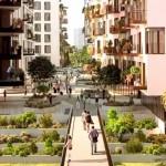 Milano Design City 2020: sfruttare il COVID per diventare sostenibile