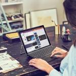 Microsoft: lavoro da remoto rende più produttivi, ma potrebbe provocare riduzione del tasso di innovazione