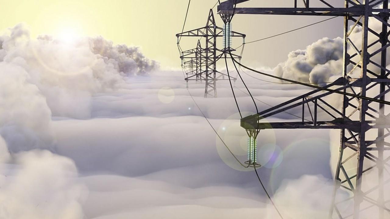 Smart Grid: la rete elettrica diventa amica dell'ambiente