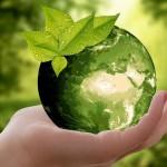 Ambienta crea una realtà leader nel settore dei macchinari per il packaging sostenibile