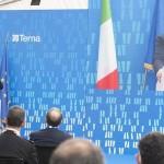 Terna collega Capri alla terraferma: più energia da fonti rinnovabili e zero emissioni