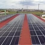 Nuovo impianto fotovoltaico in Puglia: i fratelli Dellerma scelgono SMA