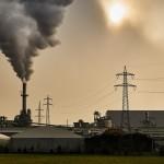 Energia: ENEA, la ripresa economica spinge su consumi (+18%) ed emissioni (+20%)