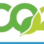 Studio Euromedia: aziende e cittadini più green dopo il COVID