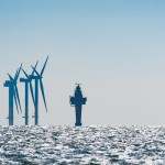 UE: promuovere energie rinnovabili offshore