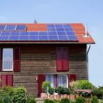 Superbonus 110% e fotovoltaico: da SMA una soluzione semplice e Hi-Tech