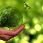 ABI: già oltre 2 miliardi le emissioni bancarie in green bond